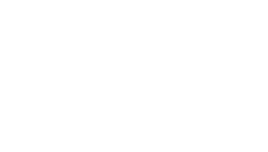 Power to Exhale Travel
