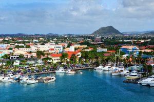P2E-Aruba2