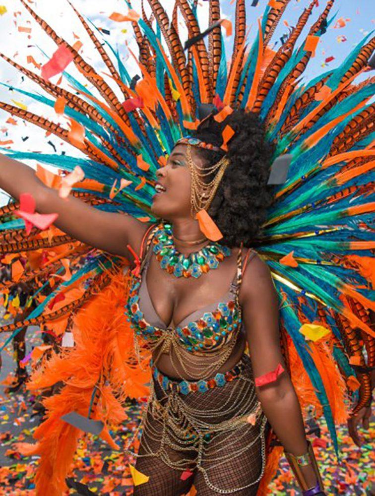 carnival-bigger