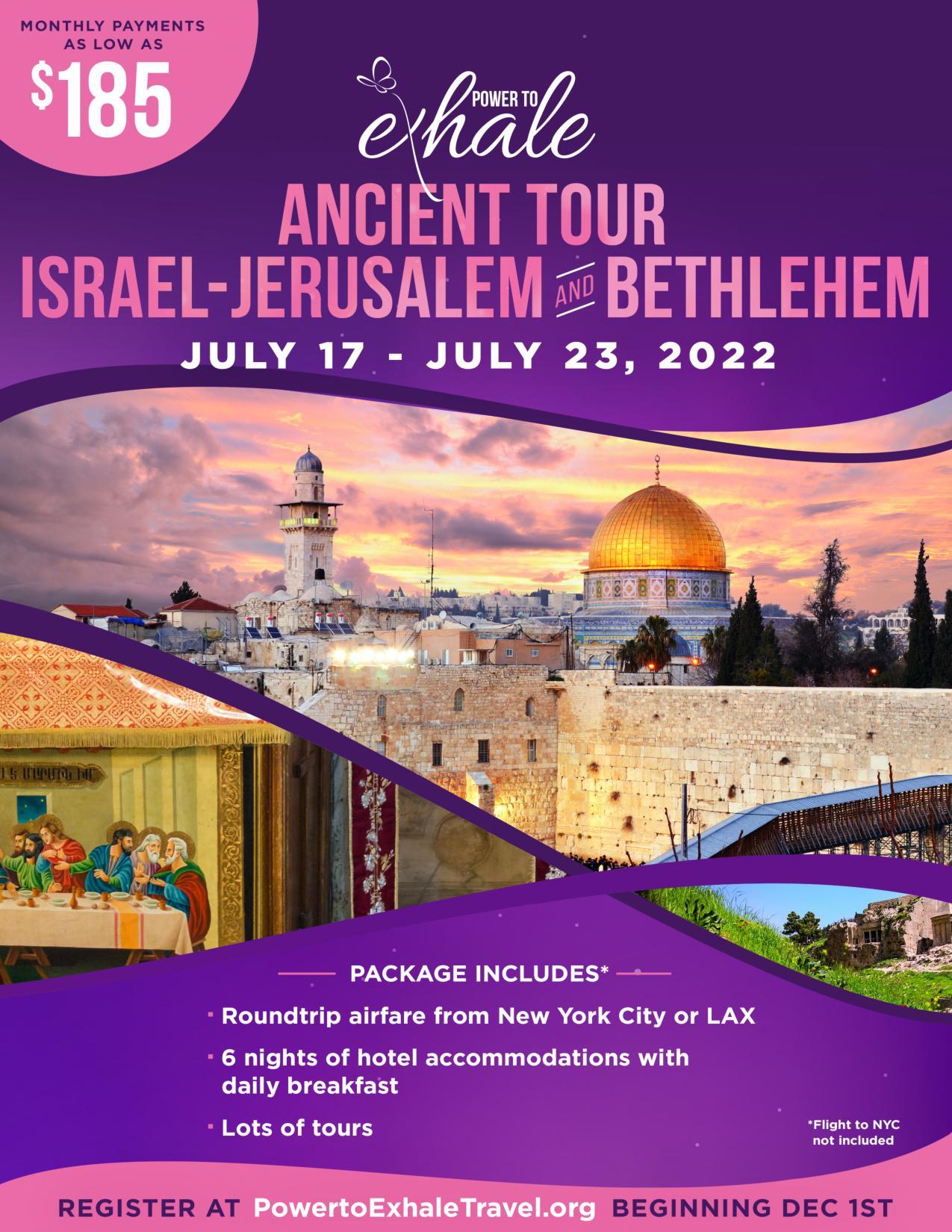 FINAL JERUSALEM FLYER-page-001