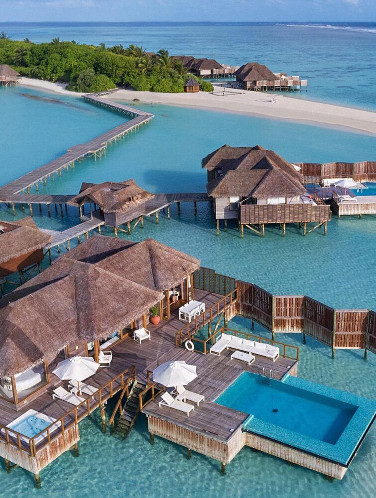 conrad-maldives-rangali-island-1