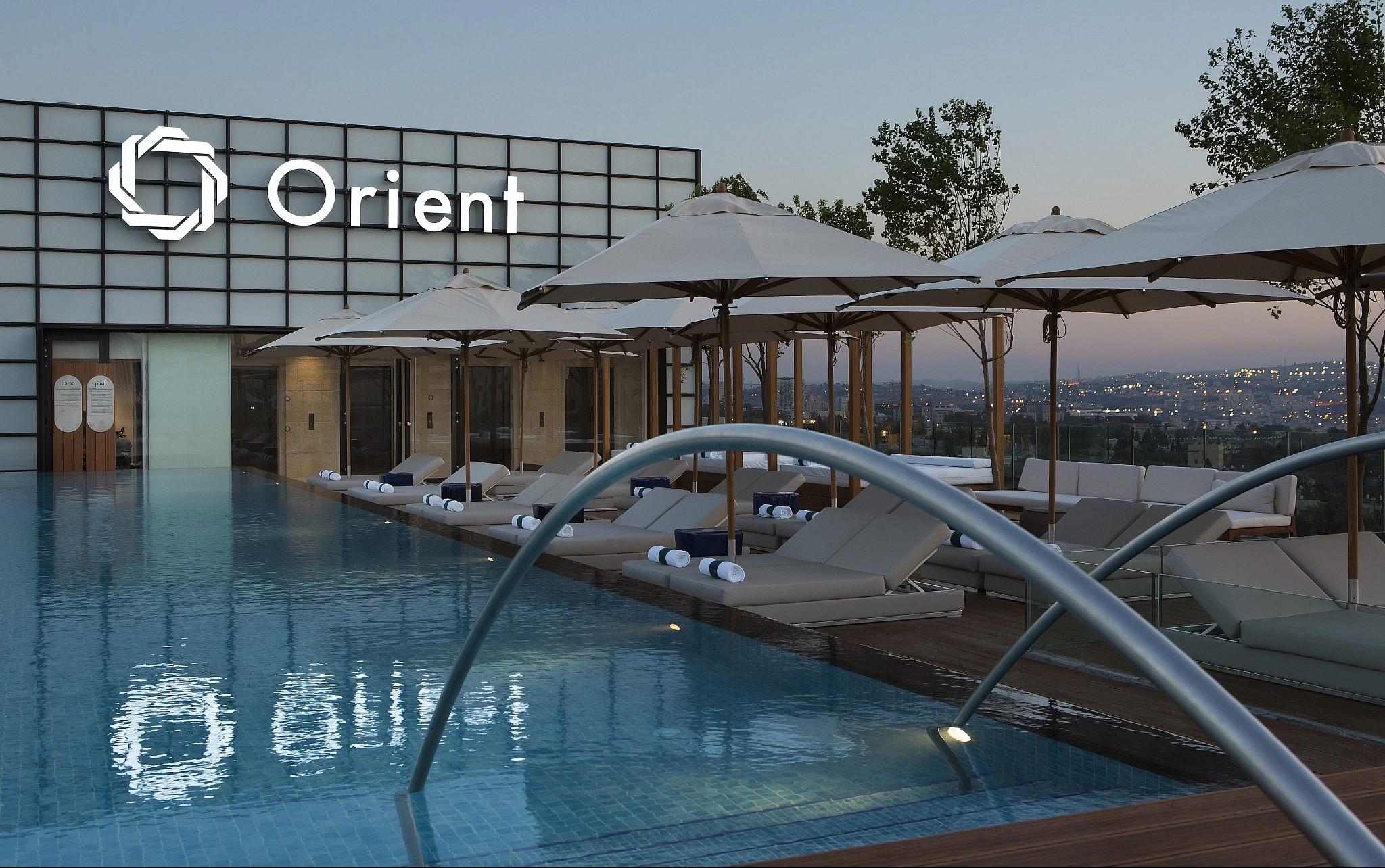 orient-jerusalem-3