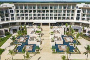 Hyatt-Zilara-Cap-Cana-Aerial-Resort-11-min