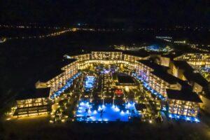 Hyatt-Zilara-Cap-Cana-Aerial-Resort-7-min