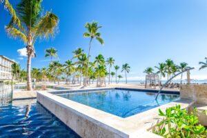 Hyatt-Zilara-Cap-Cana-Main-Pool-5-min