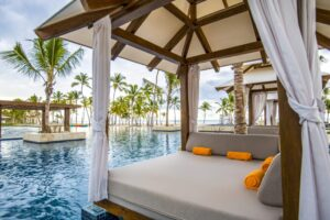 Hyatt-Zilara-Cap-Cana-Main-Pool-Cabanas-1-min