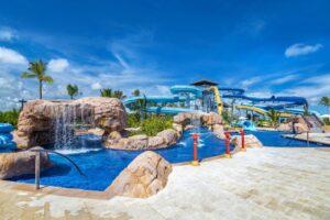 Hyatt-Zilara-Cap-Cana-Waterpark-1-min