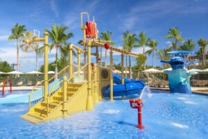 Hyatt-Zilara-Cap-Cana-Waterpark-2-min