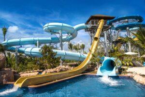 Hyatt-Zilara-Cap-Cana-Waterpark-3-min