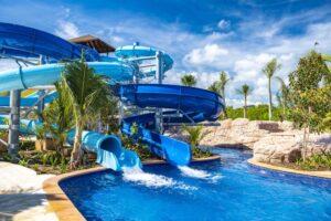 Hyatt-Zilara-Cap-Cana-Waterpark-4-min