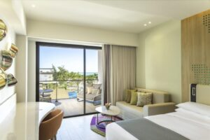 Hyatt-Ziva-Cap-Cana-Club-Ocean-View-Junior-Suite-Double-Room-1-min