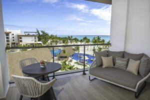 Hyatt-Ziva-Cap-Cana-Club-Ocean-View-Junior-Suite-Double-View-1-min