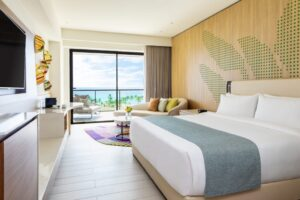 Hyatt-Ziva-Cap-Cana-Presidential-Suite-Bedroom-2-min